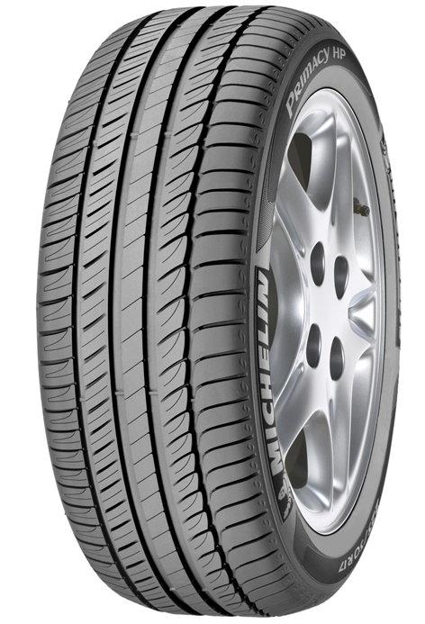 Michelin Primacy HP 225/45R17 94W