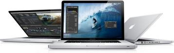 Apple MacBook Pro MF839ZE/A/P1