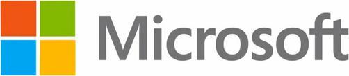 Microsoft SQLSvrStdCore 2014 SNGL OLP 2Lic B Acdmc CoreLic