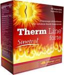 Olimp Therm Line Forte 60 szt.