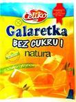 Galaretki