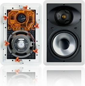 Monitor Audio W280-LCR