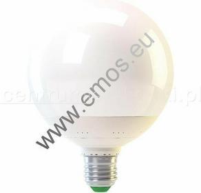 Emos PL Sp. z o.o. ŻARÓWKA ENERGOOSZCZĘDNA GLOBE/E27/30W WW Z9831