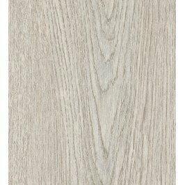 Panel laminowany podłogowy AC4 8mm 2.22m2 z V fugą Dąb Biały Olejowany