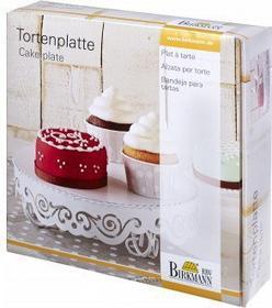 Birkmann patera metalowa CAKE COUTURE - L 431003 431003