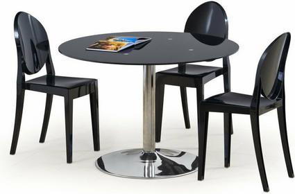 Stół Desto