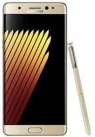 Samsung Galaxy Note 7 64GB Złoty