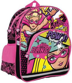 Starpak Plecak backpack Barbie Princess Power 328983