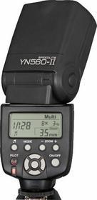 YongNuo YN-560 II