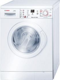 Bosch WAE2039JPL