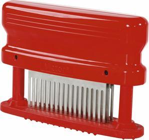 Hendi Profi Line czerwony 843 451