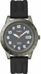 Timex T2N919