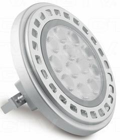 GTV Żarówka LED LD-AR11145-30