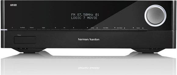 Harman Kardon AVR-151
