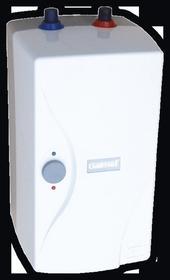 GALMET SG-5p E bezciśnieniowy 01-005270