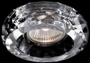 BPM Lighting BPM Oczko stropowe dekoracyjne