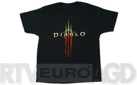 Jinx Diablo III Logo