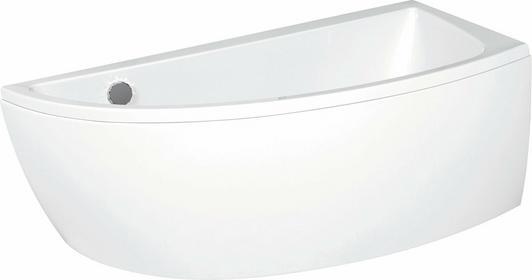 Cersanit Nano 140x85 S401-061