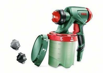 Bosch H PFS 3000/5000E