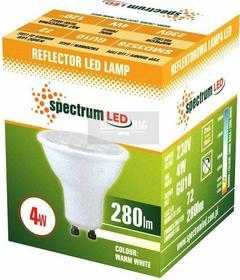 Spectrum Żarówka LED WOJ+12702