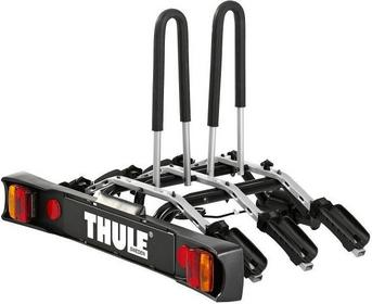 Thule RIDE ON