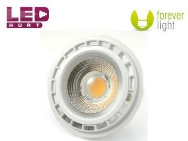 Forever Light Żarówka LED G53 15W 12V 82580