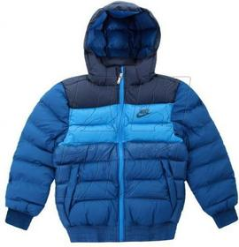 Nike SPORTSWEAR Kurtka zimowa YA Stadium Jacket Junior 646994-431