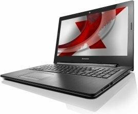 Lenovo Essential G50-45