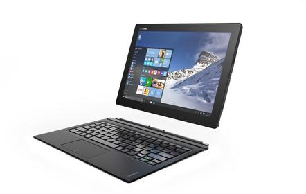 Lenovo IdeaPad Yoga 700 128GB (80QE003KPB)