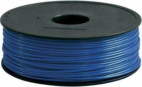 Renkforce Filament do drukarek 3D HIPS300U1