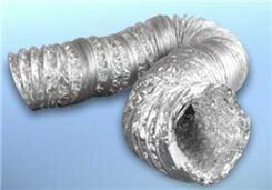 Dospel TERMOFLEKS 100/5mb z izolacją (temp. 150C) 007-1571
