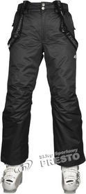 4F Spodnie narciarskie damskie SPDN00460 3.000