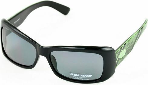 Solano SS8915