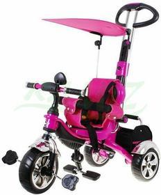 Ramiz Sport Trike