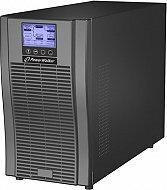 PowerWalker VFI 3000T LCD