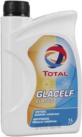 Total Płyn koncentrat Elf Glacelf Classic 1l