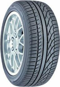 Michelin Pliot Primacy ZP 205/55R16 91W