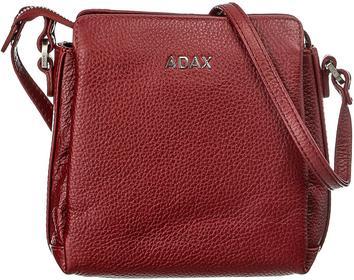 Adax TOREBKA 276060_1 czerwony