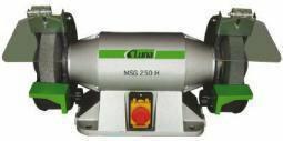 LUNA MSG 250 H