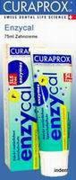 Curaden Curaprox DIS - Pasta Enzycal 75 ml