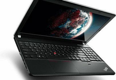 Lenovo ThinkPad E540 15,6