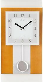 JVD Zegar ścienny kwarcowy N20111.41
