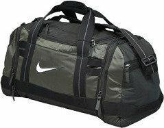 Nike ULTIMATUM MAX AIR MEDIUM DUFFEL (FTN-152 / BA3198-223)