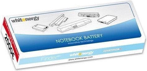Whitenergy 05060 do Lenovo IdeaPad Y450/550