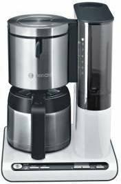 Bosch TKA8651