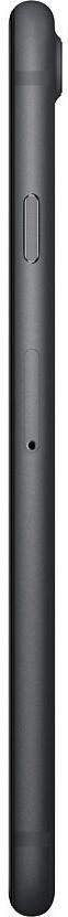 Apple iPhone 7 32GB czarny