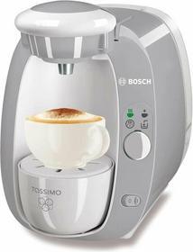 Bosch TAS2004