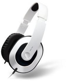 Creative HQ-1600 Biały