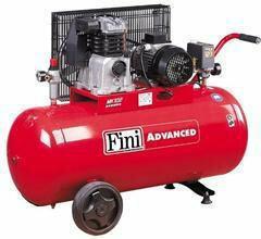 FINI MK 102-100-2T