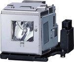 Sharp AN-D500LP